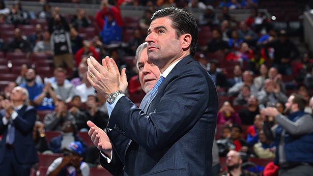 maillot nba Philadelphia 76ers
