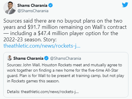 vente maillot basket Houston Rockets